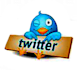 post your tweet to my 150kplus followers