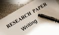 write and edit research papers