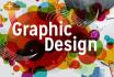 design a customized logo for you