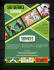 carate vital catalog , brochure , flyer, postcard