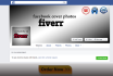 create a Facebook Timeline Cover Photo Banner in anytime