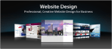 do develop any kind of your website