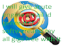 give acute engine email id generator best software in world
