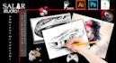 do Graphics Design For You