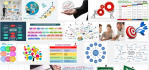 create a marketing strategy which guarantee sales