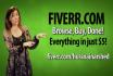 make Business promo Video Free 1080p HD