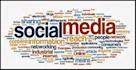 handle your social media marketing