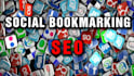 add your site to 350  social bookmarks,quality build