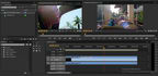 do AWESOME video editing