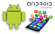 get you Any Android Application  in 30 min