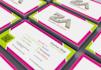 do Professional Business Card Design