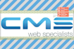 create Website And Do CMS For You