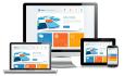 develop design wordpress websites