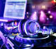 create DJ mixes or soundscapes for you