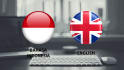 provide English, Indonesian, Korean subtitle to your videos