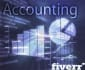 help to complete accounting assignments of any kind