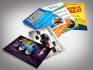 design clean and eye catching FLYER