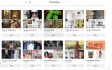 invite you to 10 popular Pinterest Group Boards