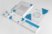 make an awesome Stationary, Business Card, Logo