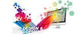 web designing and developing and their related tasks