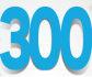 do 300 Quality Linkedin Shares