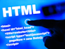fix your html code