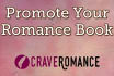 promote and Market your Discounted Romance Book to 5,000