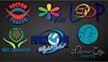 design 2 professional logo