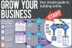 create an internet marketing strategy for your business