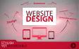 create PROFESSIONAL wordpress website, Blog, ecommerce