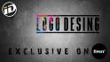 design CREATIVE logo in 24Hrs