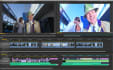do video editing professionally