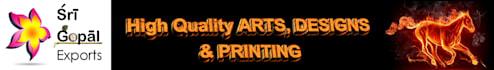 create a custom website banner  100 pc professional