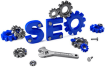 add your url 30 Different Type of site