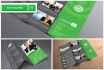 create amazing Professional Brochure Design