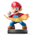 help you get an amiibo figure