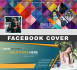 create a Perfect Fit FACEBOOK cover or banner