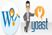 do wordpress yoast seo optimization for you