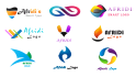 design a Professional logo for your brands