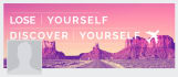 create a Custom Facebook Cover for you in 24 hrs