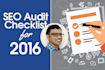 audit your site and give you an all SEO Reports