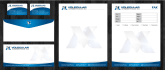 design two stunning PAKISTAN Logo Free Editable File