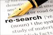 assist to RESEARCH and write plagiarism free essays
