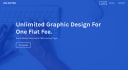 create unlimited social media designs or creatives