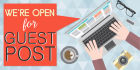 do high quality guest post at cheap cost