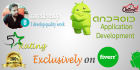design an Android mobile application