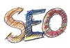 provide seo service to you