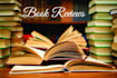 do a great job reviewing books and novels
