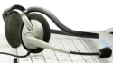 provide quality audio and video transcription for 15min