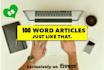 write a 100 word product description